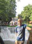 Ivan, 35  , Ivano-Frankvsk