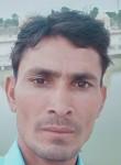 Sabir Ali, 19  , Sardarshahr