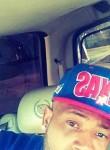 Kendrick, 34  , Bossier City