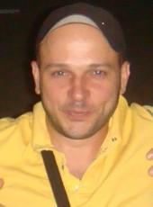 Aleksandr, 34, Russia, Armavir