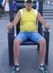 Prosto ya, 47, Mariupol