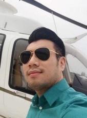 天道酬勤, 44, China, Tainan