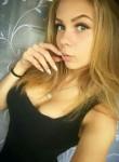 Nasty, 20  , Turceni
