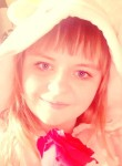 Ulyana, 22  , Kurgan