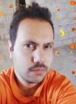 Mohammad, 27  , I