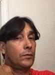 Alex , 38  , Ives Estates