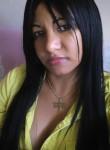 Yari, 36  , Havana
