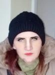 Tanya, 34, Drezna