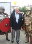 Владимир, 68  , Hrodna