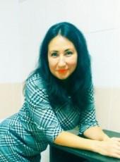 KhELENA, 42, Russia, Nizhniy Novgorod