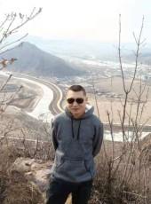 斗战胜佛, 32, China, Jilin