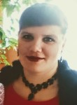Frekken Bok, 35, Verkhnjaja Sinjatsjikha