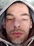 Eric, 38  , Gembloux