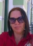 nadezhda, 34, Tambov