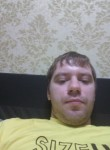 Max, 30, Kazan