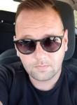 Gil, 34  , Netanya
