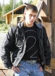 Tim, 36, Velikiy Novgorod