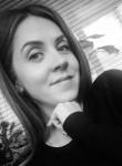 Viktoriya, 28  , Smolensk