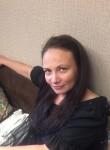 Katerina, 44, Ramenskoye