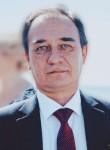 Yuriy, 53  , Severodvinsk
