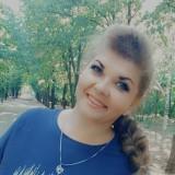 Tatyana, 46  , Stakhanov