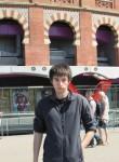 Evgeny, 20  , Adler