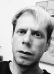 Igor Mytsyk, 40  , Torres Vedras