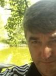 viktor volkov, 51  , Bakhchysaray