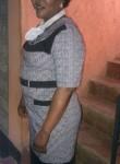 sarah, 48  , Makueni