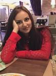 Знакомства Новосибирский Академгородок: Rita, 24
