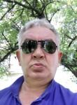 Nikolay, 62  , Stavropol