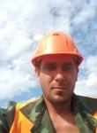 Sergey, 33  , Belaya Glina