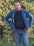 Владимир, 34  , Vad