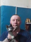 Unknown, 40, Tomsk