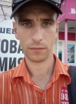 Maksim , 32  , Kromy