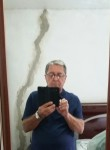 Raimundo , 70  , Belo Horizonte