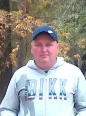 Сергей, 44, Россия, Волгоград