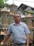 Aleksandr Versh, 52  , Uren