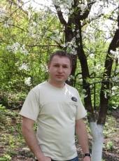 Aleks, 40, Ukraine, Uzhhorod