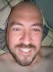 pateric, 40, Laval
