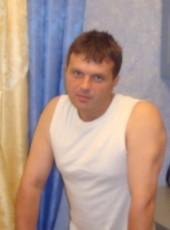 Aleksandr, 50, Russia, Glazov