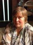 Елена , 56 лет, Старая Купавна