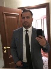 Dmitriy, 46, Russia, Lobnya