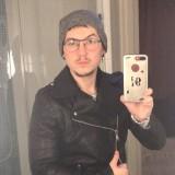 Aitor, 28  , Almassora