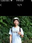 Leo , 38, Taoyuan City