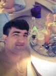 Аман, 27 лет, Київ