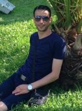 Marsel, 33, Russia, Rostov-na-Donu