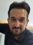 محمد, 30  , Tripoli