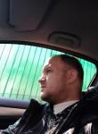 Denis, 30  , Solntsevo
