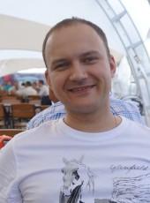 Denis, 31, Russia, Solntsevo